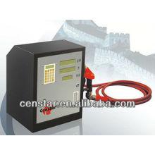 LKW-montierte Typ /mobile Kraftstoff dispenser