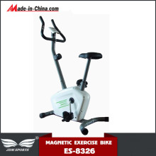 Accueil à l'aide de vélo magnétique réglable de bonne qualité à vendre