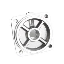 Customized High Precision aluminum die casting valve parts