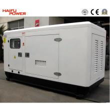 Conjunto de gerador a diesel 240kw (300kVA)