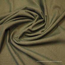 Oblique Warp Strick Menswear Stoffe