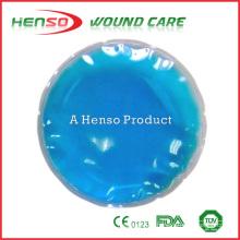 Pacote de gelo HENSO Non Toxic Medical Gel