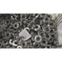 Excellent Precision Small  Bearing RE40040