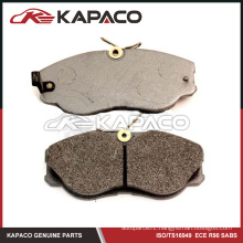 Brake Pad Set for 300ZX 41060-23P93