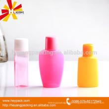5ml 15m 30ml small plastic bottle