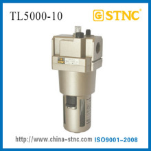 Air Lubricator Tl5000-10/06