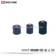 Electric Insulator Low Voltage