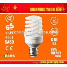 CHAUD! T2 26W SKD SPIRALE ENERGY SAVING LAMP 6000H PRIX BAS