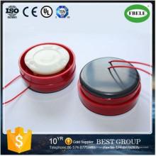 Fbps5556sp Haut-parleur d'alarme de sirène de police électronique (FBELE)