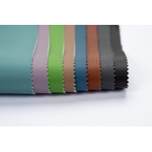 New Design 100% PU Upholstery Synthetic Leather