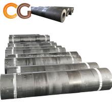 Kohlenstoff-Graphitelektroden Stahlerzeugendes Industriesilicium