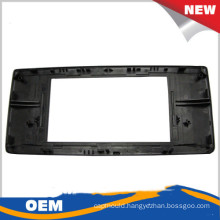 Quality Plastic Injection Mould of Optical Parts