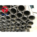 ASTM A178 ERW Carbon Steel Superheater Tubes