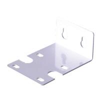 White Single Stage Water Filter Bracket-1