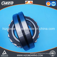 China Bearing Supplier Full Cylindrical Roller Bearing (NU2214M)