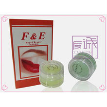 Tattoo nursing A & D repair ointments -F&E&Permanent Makeup lip&eyebrow Repair cream for tattoo