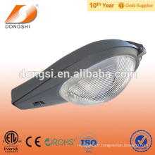 Tête de cobra 150W petit moulage sous pression en aluminium HID réverbère réverbère éclairage routier