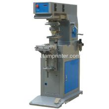 TM-1m-Mt 1 Head 1 Color Cup Pad Printing Machine