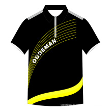 2017 lastest design polo shirt blank t-shirt wholesale hot selling