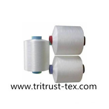 (2/30s) Polyester Yarn for Sewing