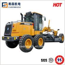 132kw 15tons Motor Grader Use for Farmland
