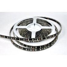 Tira de LED flexible para piscina exterior IP68 SMD 3528 PCB de cobre de 60PCS / M