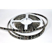 Outdoor Swimming Pool Flexible LED Strip IP68 SMD 3528 60PCS/M Copper PCB
