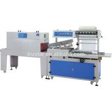 shrink wrapping machine Ruian