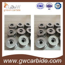 Tungsten Carbide Roller Rings with High Quality