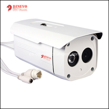 Cámaras CCTV HD de 1.0MP HD DH-IPC-HFW1020B