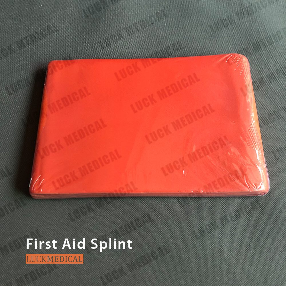 Main Picture First Aid Splint09