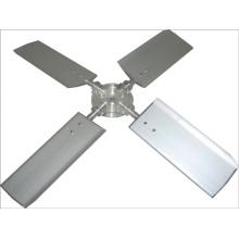 Ventilador de torre de resfriamento de aço inoxidável