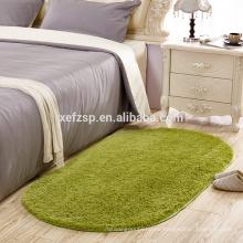 Anti-fatigue comfort floor mat non-slip bathroom floor mat