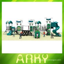 heavy duty outdoor playground equipment