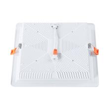 High Quality LED Back Emission Light with CE Certification