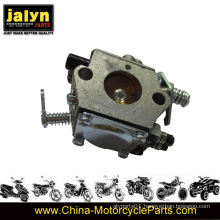 M1102028 Carburetor for Chain Saw