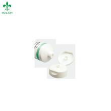 China cosmetics plastic pipe - China cosmetics tube, plastic pipe