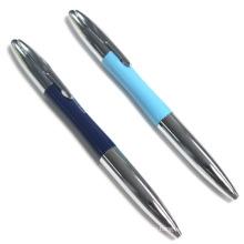 High-Ranking Metall Bal Pen Kit für Menschen geben