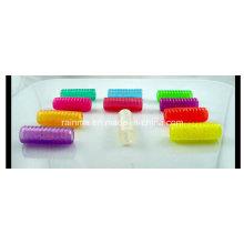 Farbe TPR Bleistift Griff für Bleistift und mechanischer Bleistift