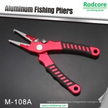 High Quality Aluminium Fishing Pliers