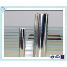 Copper Aluminum Mirror/Bright/Reflective/Polished Plate/Sheet with ISO and SGS Certificate