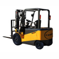 3Ton SHANTUI AC Electric Forklift