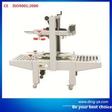 Máquina de sellado de cartón (FXJ6050)