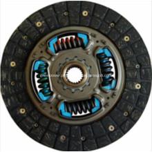 Peças de automóveis Automotive Clutch Disc 31250-52100