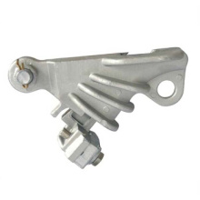 Nxl Wdge Type Tension Clamp