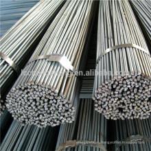 St42 st37.4 малого диаметра бесшовные точности углеродистой стали трубы от завода прямой Китай