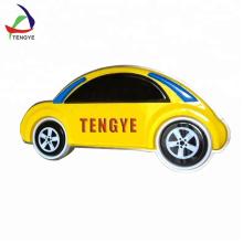 OEM  design vacuum forming plastic toy car