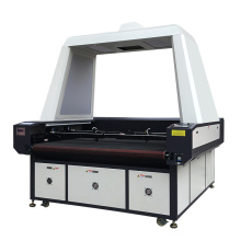 Golden High Quality 500W/1000W Fiber Laser Cutter CNC