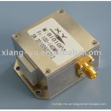 VHF-Isolatoren 16-Wege-Katv-Splitterkatv Richtkoppler-Tiefpassfilter