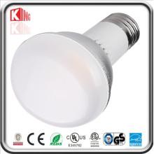 Luz de bombilla UL impermeable Br20 / Br30 / Br40 LED